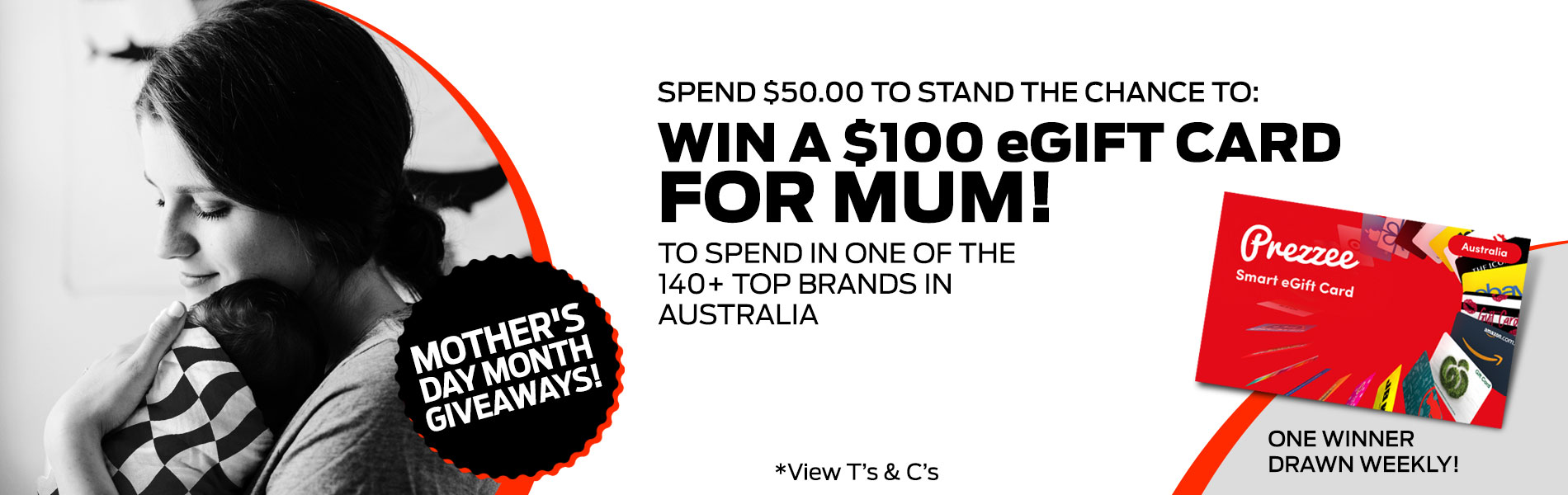 mothers-day-promo-homepage-SS