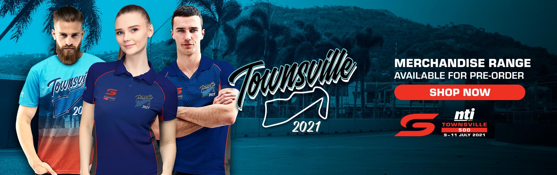 Towsville-range-2021-Homepage