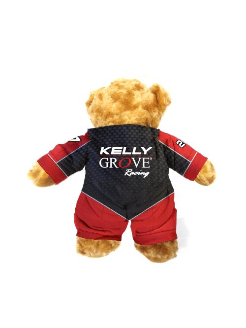 KGR-TEDDY-BEAR-BACK.jpg