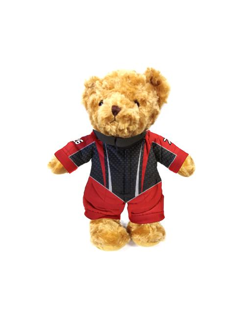 KGR-TEDDY-BEAR-FRONT.jpg