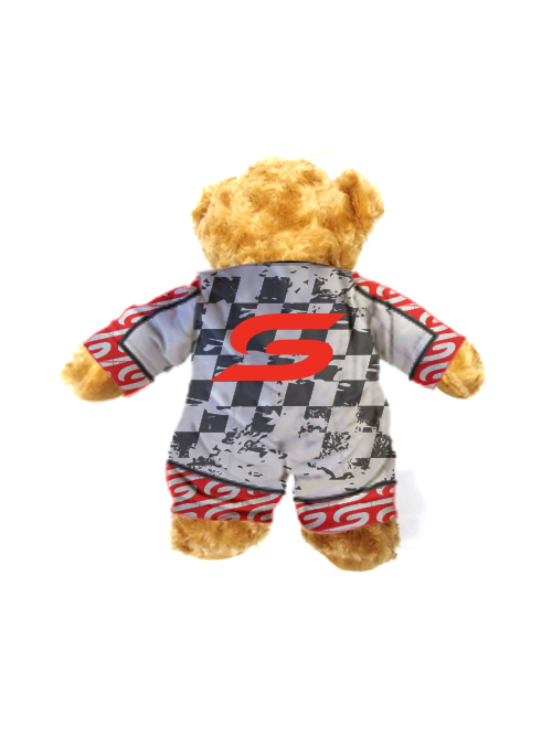 SCSR21A-029-SERIES-TEDDY-BEAR-BACK