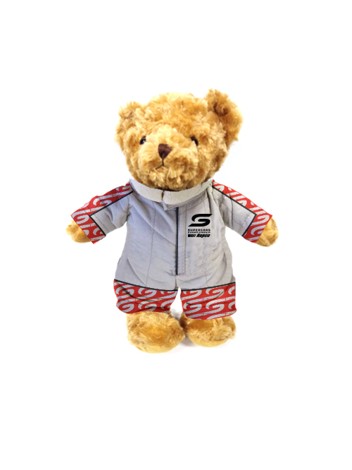 SCSR21A-029-SERIES-TEDDY-BEAR-FRONT
