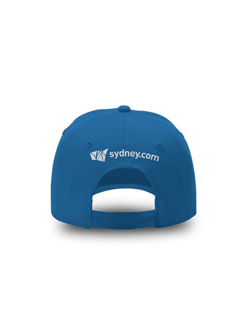 SCSYD21A-003-EVENT-CAP-BV