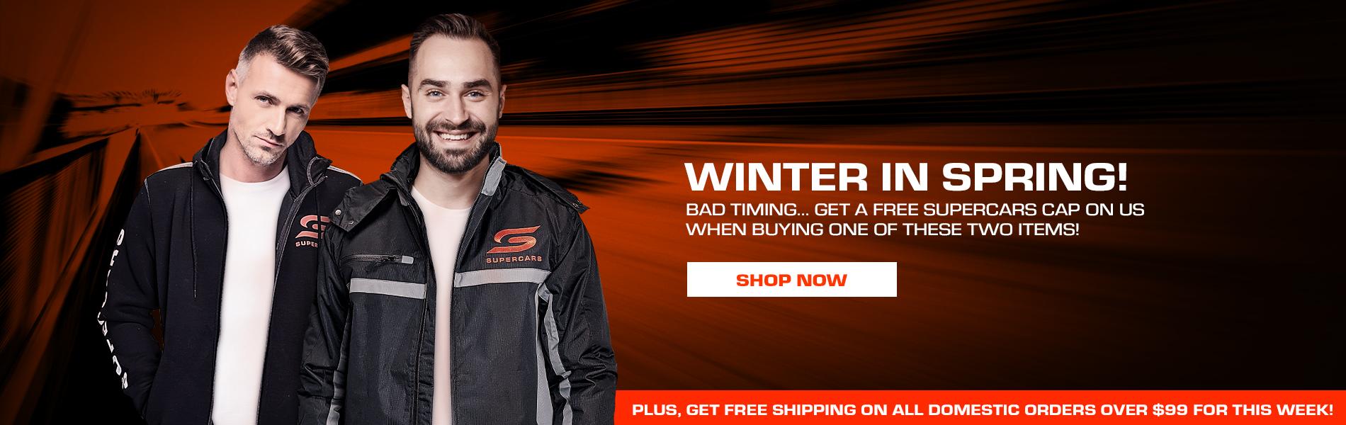 series-jacket-in-stock-homepage